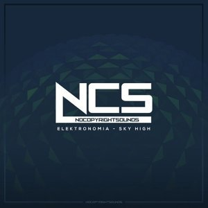 純電子流行音樂(NCS)