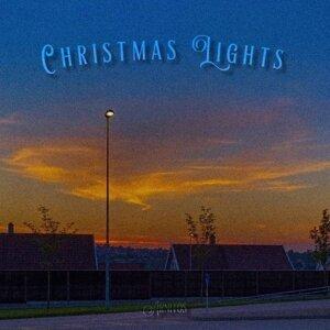 Christian Seasonal Music Releases Aug 14 2020