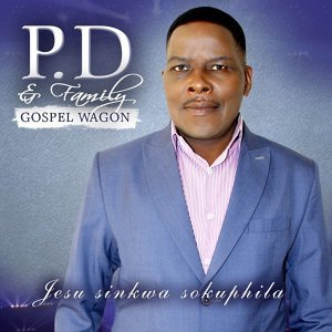 Underground Christian Music Releases Sep 18 2020 Part 11