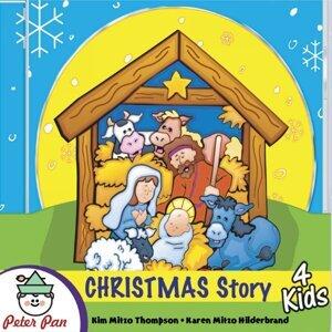 Christian Seasonal Music Releases Sep 25 2020 Part 3