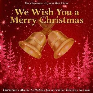 Christian Seasonal Music Releases Oct 16 2020 Part 8