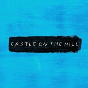Christian Pop & CCM Music Releases Oct 16 2020 Part 1