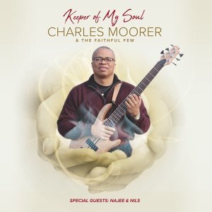 Underground Christian Music Releases Oct 30 2020 Part 2