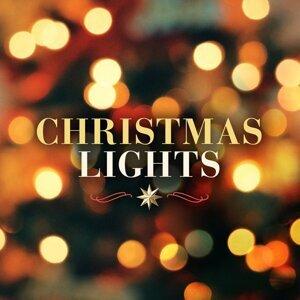 Christian Seasonal Music Releases Nov 20 2020 Part 40
