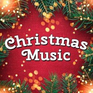 Christian Seasonal Music Releases Nov 27 2020 Part 58
