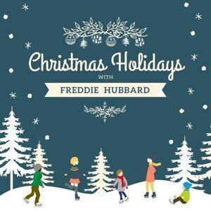 Christian Seasonal Music Releases Nov 27 2020 Part 22