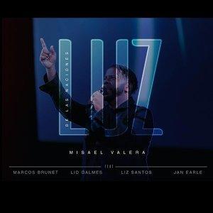 Christian Music Releases Nov 27 2020 Part 14