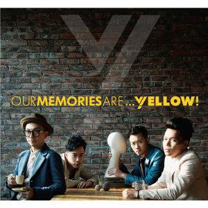 yellow! song list