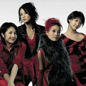 怨婦必備廣東歌 香港女歌手篇