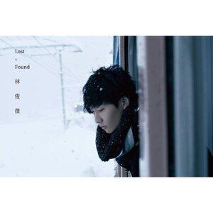 JJ林俊傑「時線:新地球」演唱會預習歌單