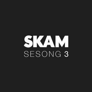 SKAM Season3 Soundtrack