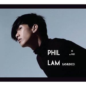 林奕匡 (Phil Lam) 歷年精選