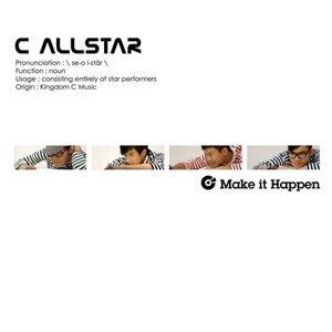 C AllStar+