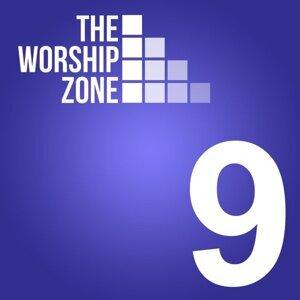 Christian Music Releases Jul 23 2021 Part 5