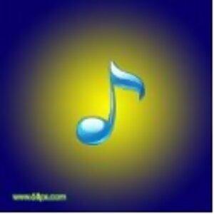 Fever Music 10