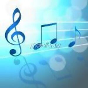 Fever Music 11