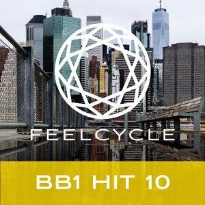 BB1 Hit 10