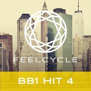 BB1 Hit 4