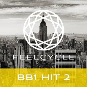 BB1 Hit 2