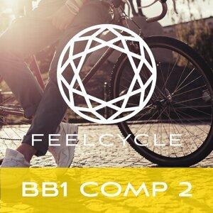 BB1 Comp 2