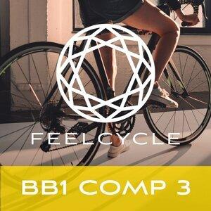 BB1 Comp 3