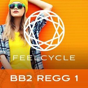 BB2 Regg 1