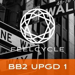 BB2 UPGD 1