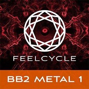 BB2 Metal