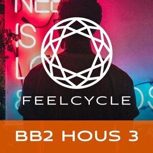 BB2 Hous 3