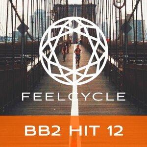 BB2 Hit 12