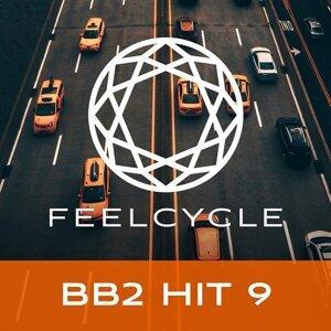 BB2 Hit 9