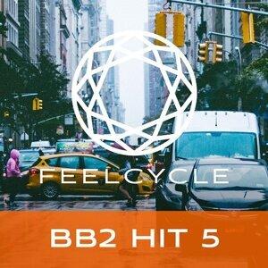 BB2 Hit 5