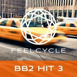 BB2 Hit 3