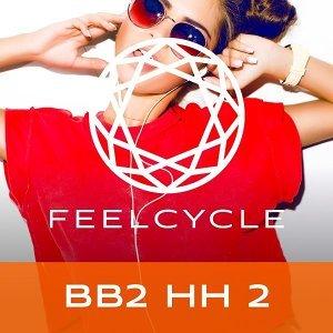 BB2 HH 2
