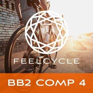 BB2 Comp 4