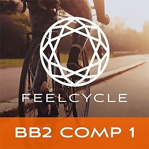 BB2 Comp 1
