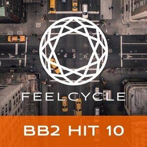 BB2 Hit 10