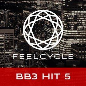 BB3 Hit 5