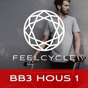 BB3 Hous1