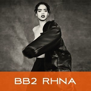 BB2 RHNA