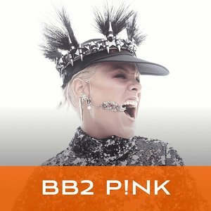 BB2 P!NK