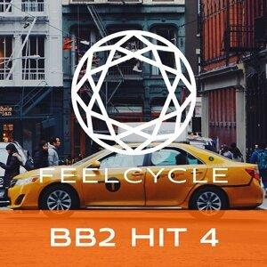 BB2 Hit 4