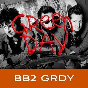 BB2 GRDY
