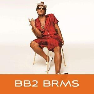 BB2 BRMS