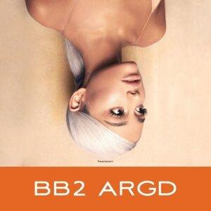 BB2 ARGD
