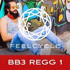 BB3 Regg 1