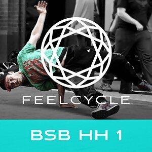 BSB HH 1