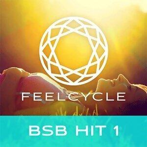 BSB Hit 1