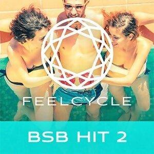 BSB Hit 2