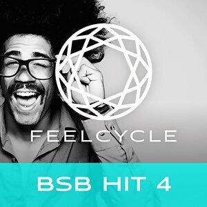 BSB Hit 4